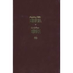 Tagalog/English Catholic Diglot Bible
