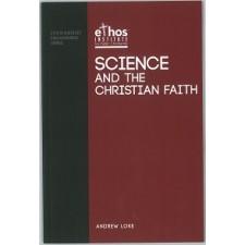 Science and the Christian Faith (#02)