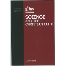 Science and the Christian Faith