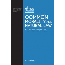 Common Morality And Natural Law