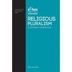 Religious Pluralism (#05)