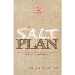 S.A.L.T. Plan
