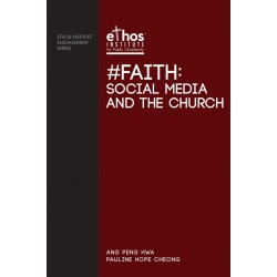 #Faith: Social Media and The Church (#04)