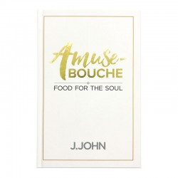 Amuse-Bouche by J John