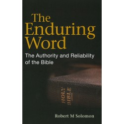 ENDURING WORD,THE