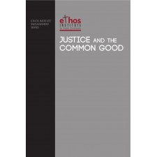 Justice and the Common Good (#12)