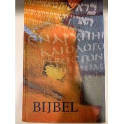 Dutch Bible NVB53 HC