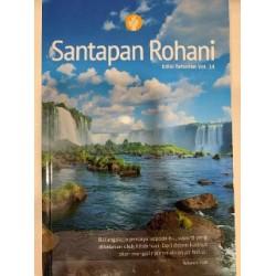 Our Daily Bread Bahasa Indonesian (Santapan Rohani)