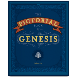 The Pictorial Book of Genesis